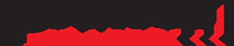 Rijschool Traffix Retina Logo